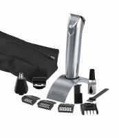 9818-116 Lithium Ionen Stainless Steel Trimmer