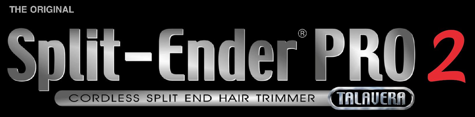 Talavera Split-Ender Pro