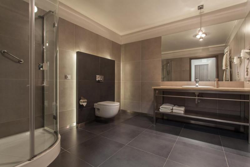 Hopitality für Hotels, Gästehäuser und Ferienappartements