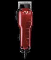 usPRO - Adjustable Blade Clipper