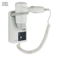 Aliseo PHOENIX - R für Direktanschluss weiß/grau