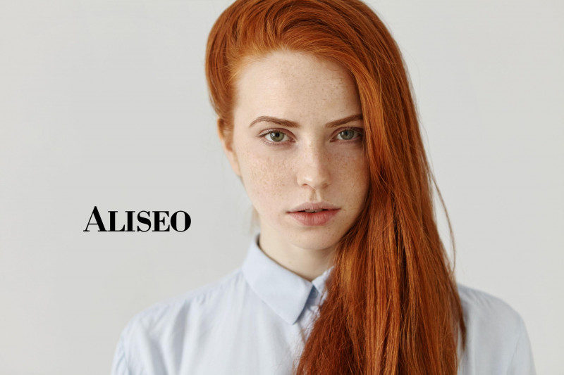 Aliseo-Shop by Hairstyletools.de