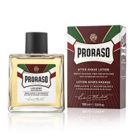 After Shave Lotion -Rossa- 100 ml