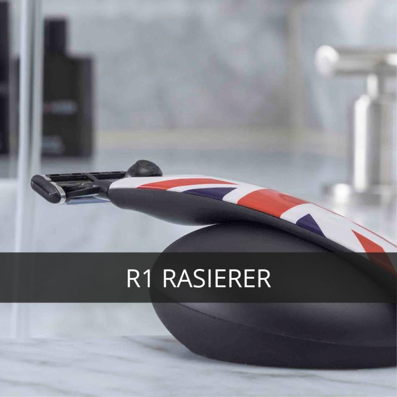 R1 Rasierer